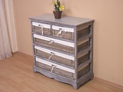 holz aufbewahrung g nstig online kaufen bei yatego. Black Bedroom Furniture Sets. Home Design Ideas
