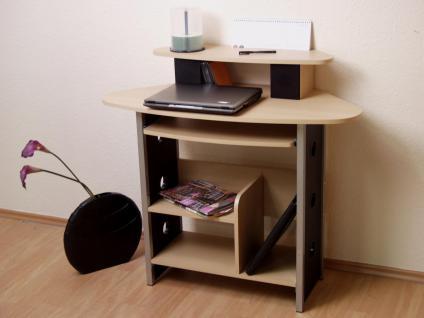 schreibtisch tastaturauszug g nstig online kaufen yatego. Black Bedroom Furniture Sets. Home Design Ideas