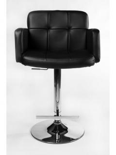 barhocker mit armlehne online bestellen bei yatego. Black Bedroom Furniture Sets. Home Design Ideas