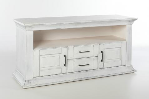 tv schrank antik g nstig sicher kaufen bei yatego. Black Bedroom Furniture Sets. Home Design Ideas