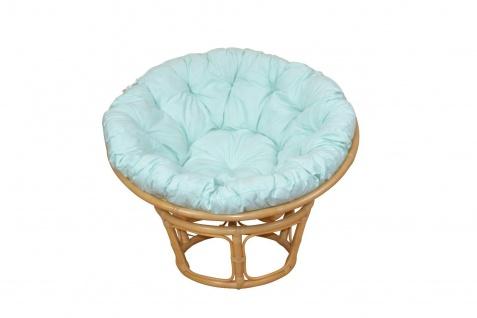 kissen rund 80 cm g nstig online kaufen bei yatego. Black Bedroom Furniture Sets. Home Design Ideas