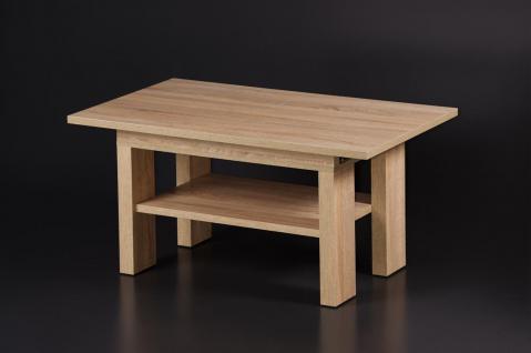 ablage zeitungen g nstig sicher kaufen bei yatego. Black Bedroom Furniture Sets. Home Design Ideas