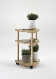 blumenwagen g nstig sicher kaufen bei yatego. Black Bedroom Furniture Sets. Home Design Ideas
