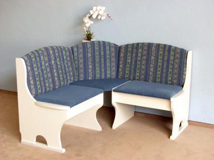moderne eckbank kernbuche sitzecke esszimmer k che melamin design hochwertig neu kaufen bei go. Black Bedroom Furniture Sets. Home Design Ideas