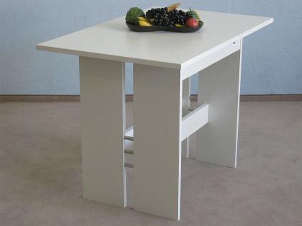 tisch einlegeplatten online bestellen bei yatego. Black Bedroom Furniture Sets. Home Design Ideas