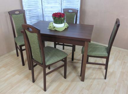 nussbaum st hle g nstig sicher kaufen bei yatego. Black Bedroom Furniture Sets. Home Design Ideas