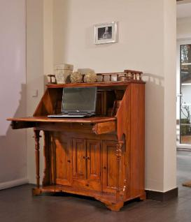 schreibtisch antik g nstig online kaufen bei yatego. Black Bedroom Furniture Sets. Home Design Ideas