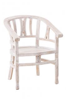 esszimmer sessel g nstig sicher kaufen bei yatego. Black Bedroom Furniture Sets. Home Design Ideas