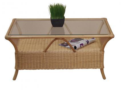 couchtisch rattan tisch online bestellen bei yatego. Black Bedroom Furniture Sets. Home Design Ideas