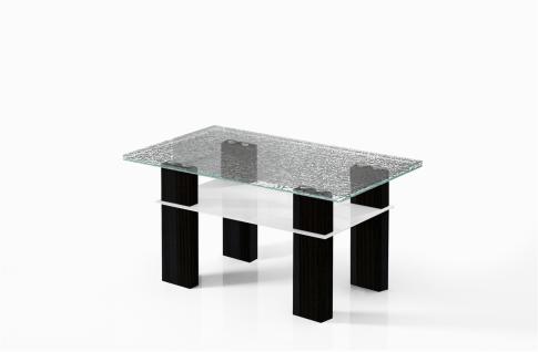 Crashglas g nstig sicher kaufen bei yatego for Moderner design couchtisch pull sonoma eiche hochglanz weiss 120 cm