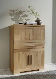 sekret r kernbuche g nstig online kaufen bei yatego. Black Bedroom Furniture Sets. Home Design Ideas