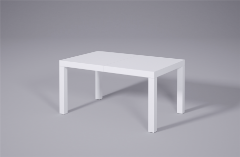 moderner couchtisch hochglanz g nstig online kaufen yatego. Black Bedroom Furniture Sets. Home Design Ideas