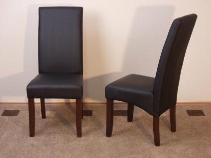 creme mocca g nstig sicher kaufen bei yatego. Black Bedroom Furniture Sets. Home Design Ideas