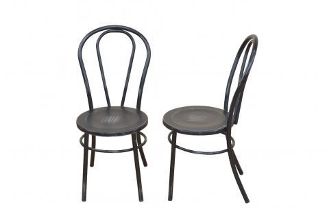 stuhl antik look g nstig sicher kaufen bei yatego. Black Bedroom Furniture Sets. Home Design Ideas