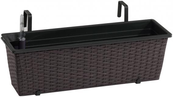 garten bew sserungssystem g nstig kaufen bei yatego. Black Bedroom Furniture Sets. Home Design Ideas
