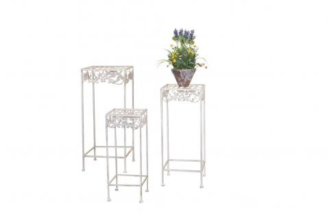 blumenst nder metall online bestellen bei yatego. Black Bedroom Furniture Sets. Home Design Ideas