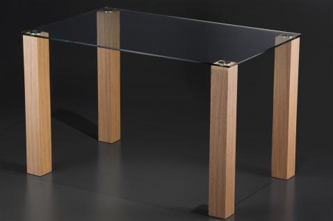 glas design fernsehtisch g nstig kaufen bei yatego. Black Bedroom Furniture Sets. Home Design Ideas