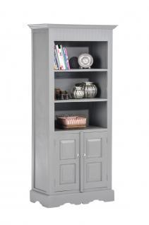 wohnzimmer landhausstil online bestellen bei yatego. Black Bedroom Furniture Sets. Home Design Ideas