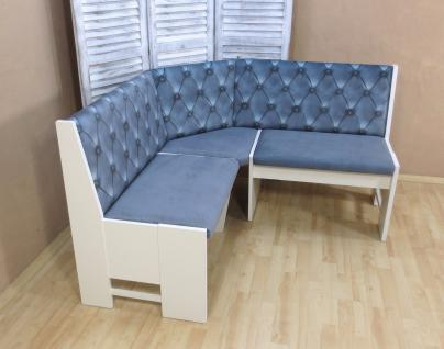 essecke g nstig sicher kaufen bei yatego. Black Bedroom Furniture Sets. Home Design Ideas