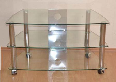 tisch mit rollen g nstig sicher kaufen bei yatego. Black Bedroom Furniture Sets. Home Design Ideas
