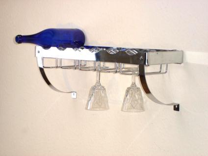 weinregal wand g nstig sicher kaufen bei yatego. Black Bedroom Furniture Sets. Home Design Ideas