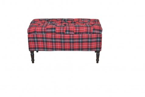 hocker stauraum g nstig sicher kaufen bei yatego. Black Bedroom Furniture Sets. Home Design Ideas