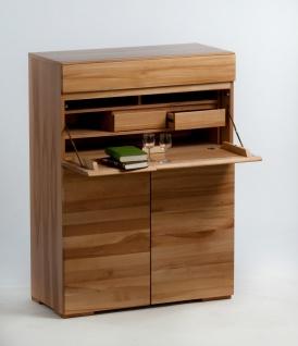 kernbuche schreibtisch massiv g nstig online kaufen yatego. Black Bedroom Furniture Sets. Home Design Ideas