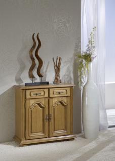 rustikal schrank g nstig sicher kaufen bei yatego. Black Bedroom Furniture Sets. Home Design Ideas
