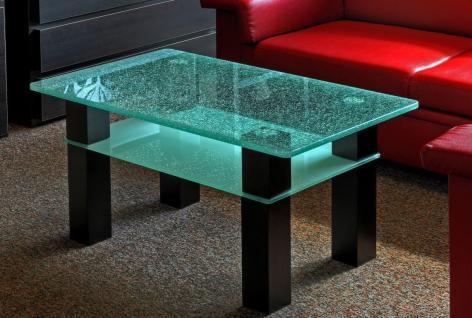crashglas tisch g nstig sicher kaufen bei yatego. Black Bedroom Furniture Sets. Home Design Ideas