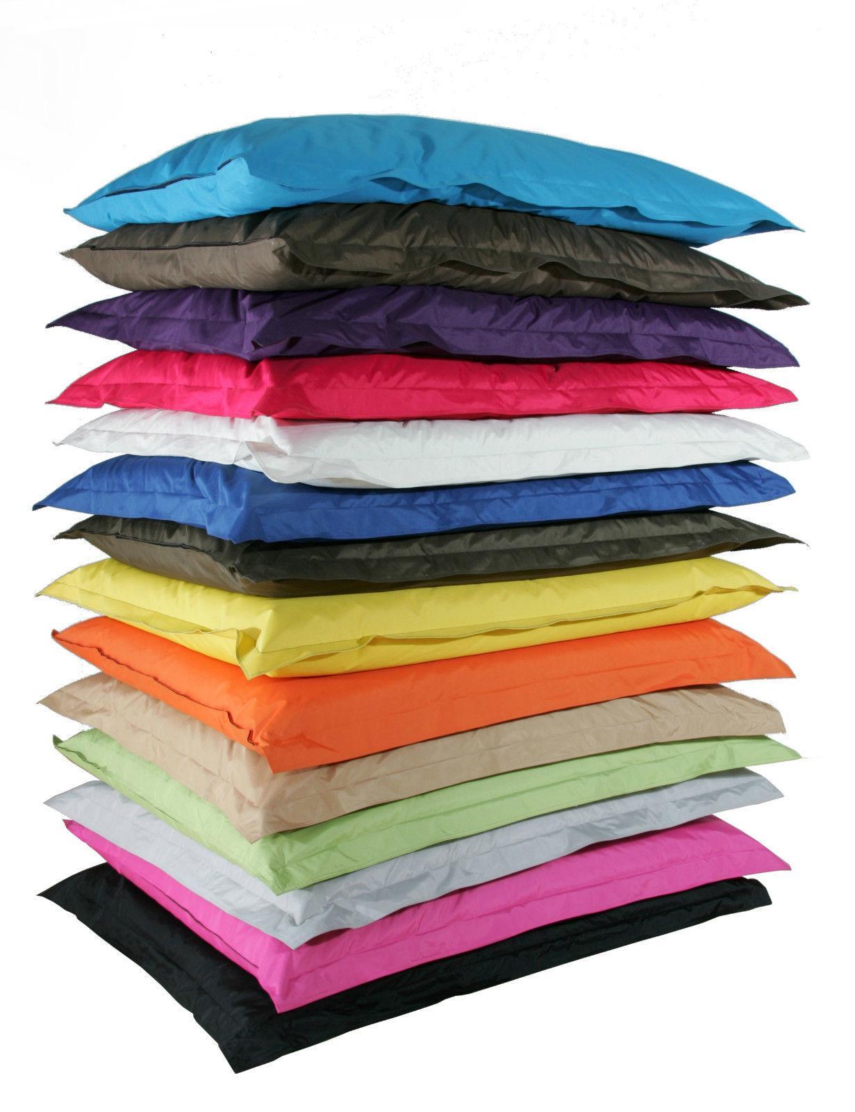 riesensitzsack sitzsack sitzkissen xxl pink deutscher hersteller bodenkissen neu kaufen bei go. Black Bedroom Furniture Sets. Home Design Ideas