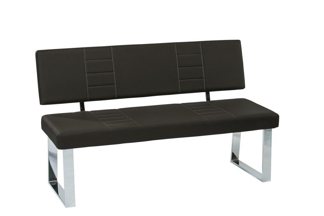 inspiratie keuken decoratie. Black Bedroom Furniture Sets. Home Design Ideas