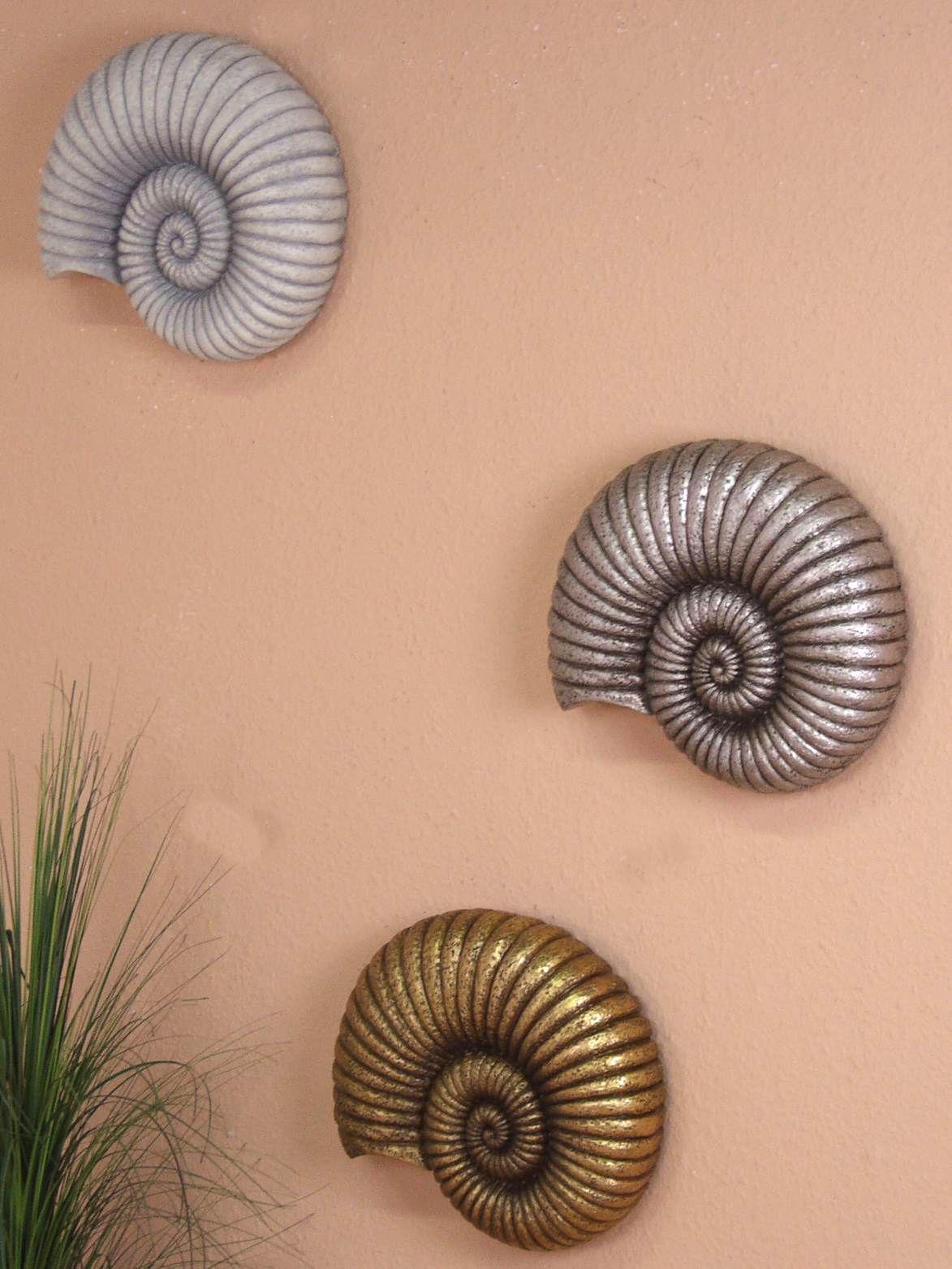 Dekoration Deko Gold online bestellen bei Yatego