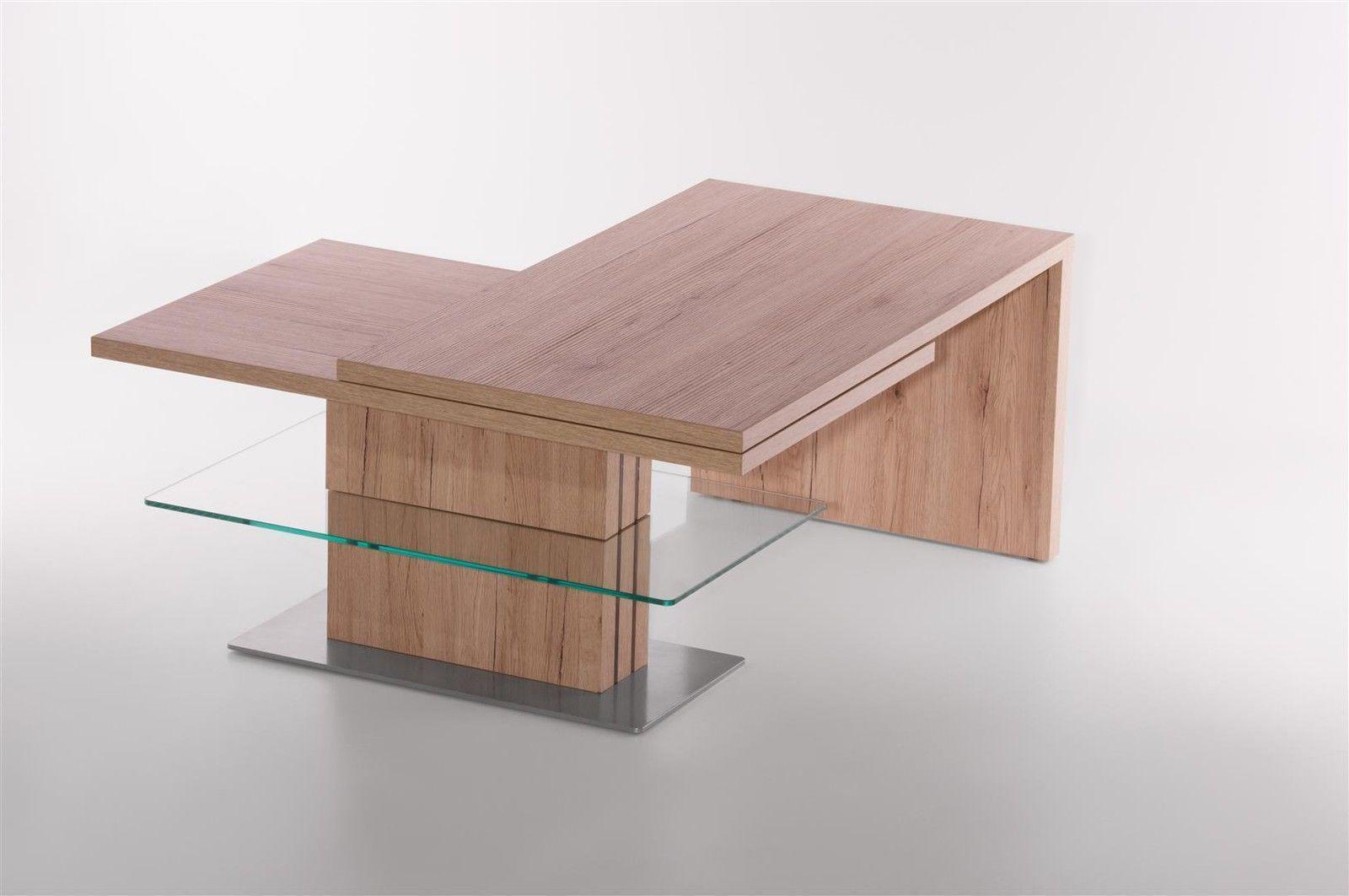 Design tische glas wohnzimmer günstig online kaufen   yatego