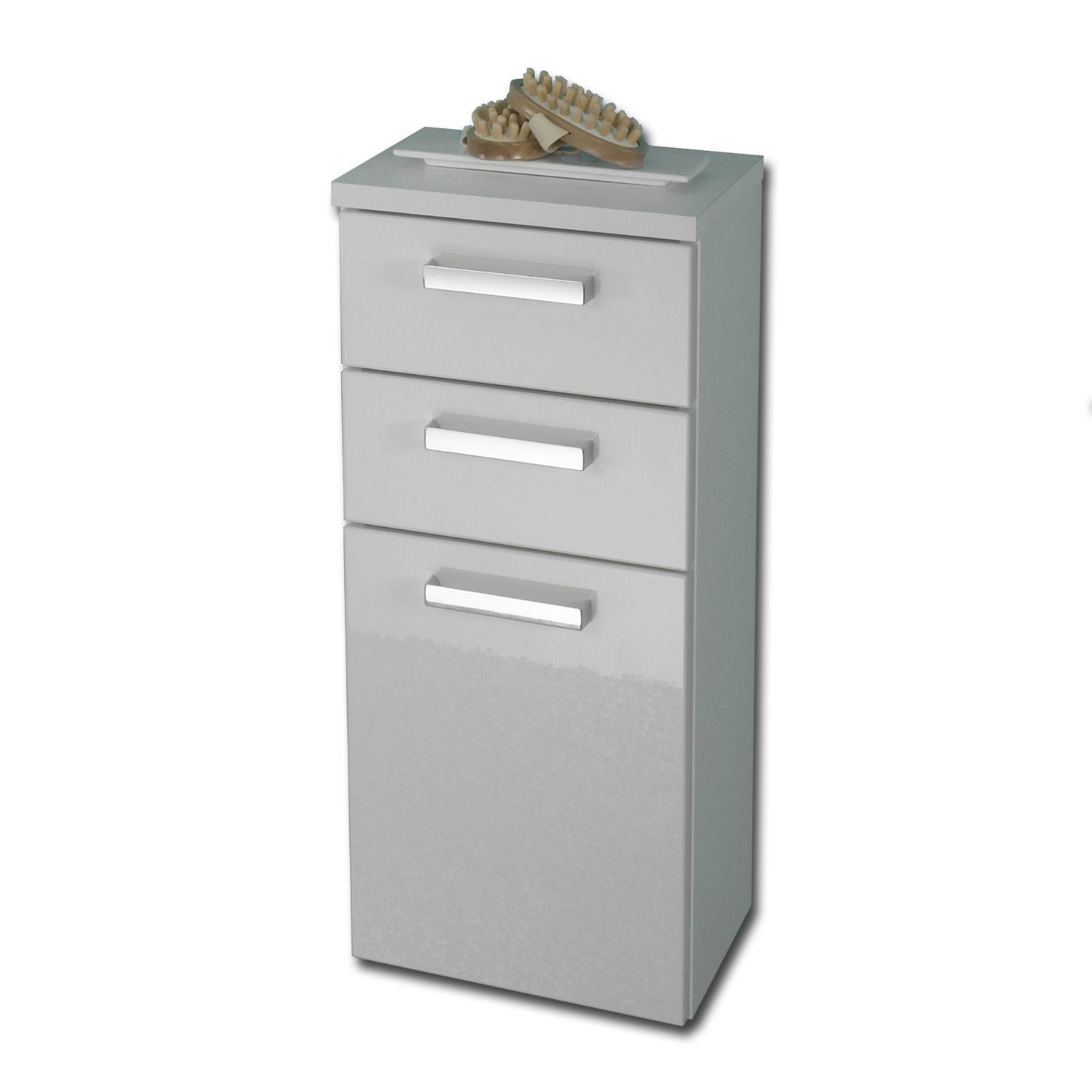 Arbeitsplatz Mit Ikea Möbel
