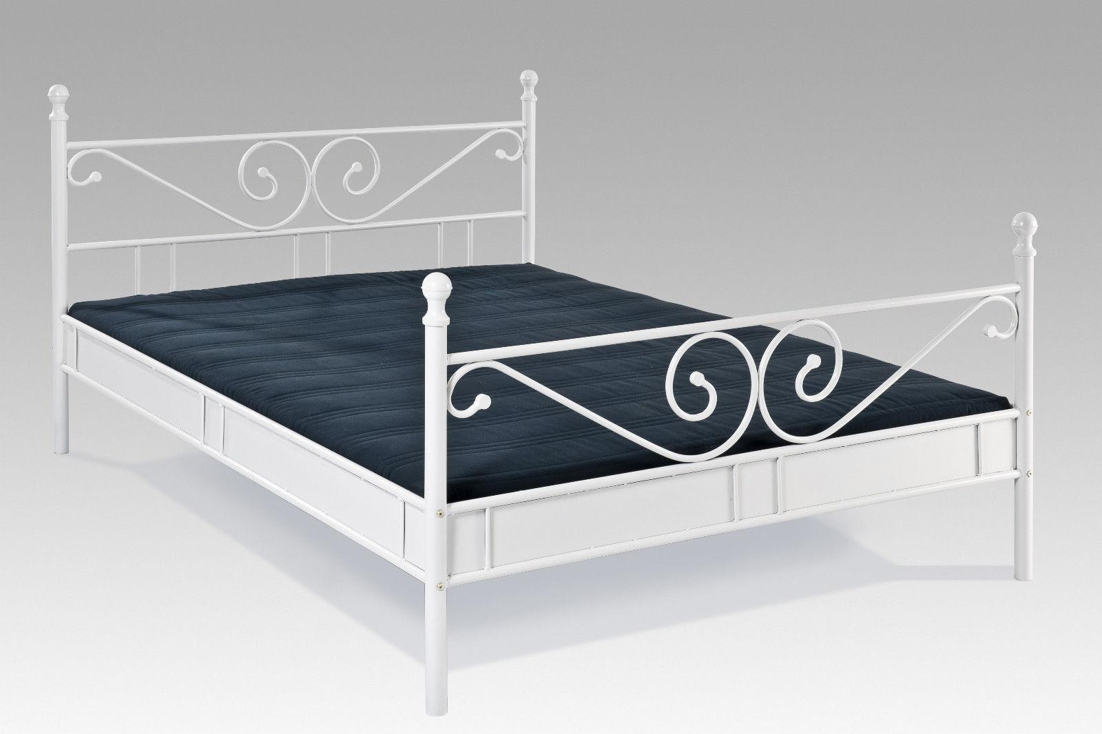 manege himmelbett g nstig bett g nstiges doppelbett 140 x. Black Bedroom Furniture Sets. Home Design Ideas