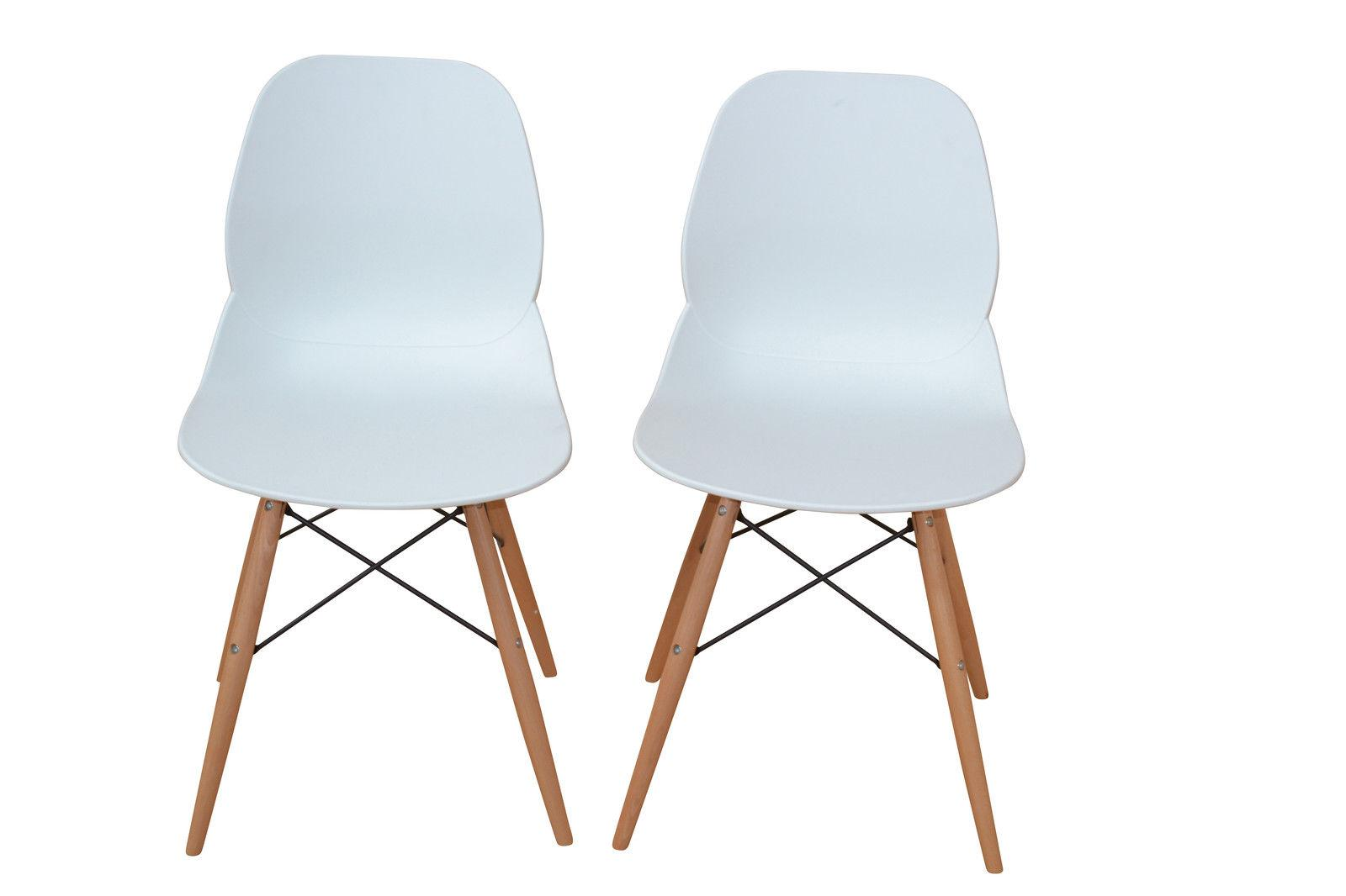 ergonomischer stuhl wei m belideen. Black Bedroom Furniture Sets. Home Design Ideas