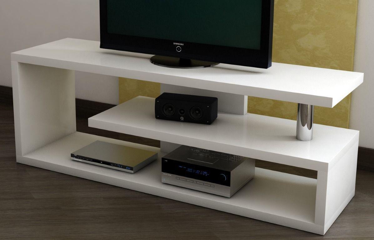 Fernsehtisch modern for Fernsehtisch design