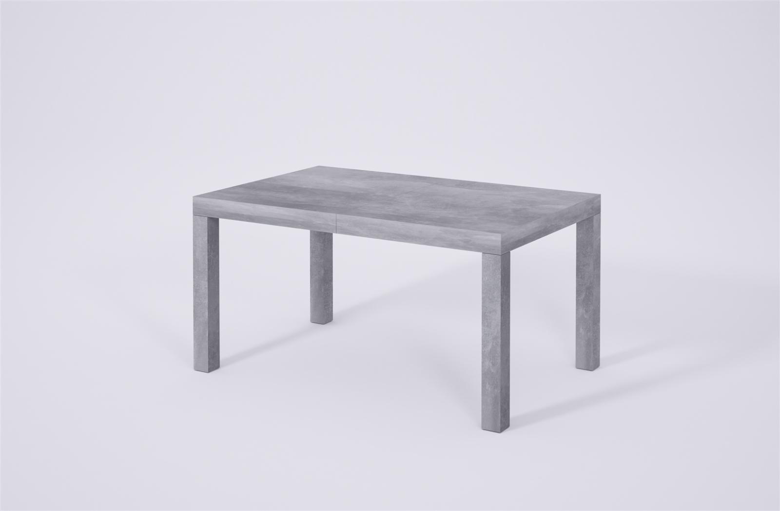 95 wohnzimmer tisch beton emejing beton. Black Bedroom Furniture Sets. Home Design Ideas