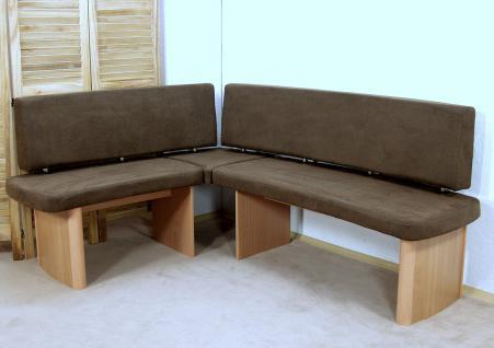 Loom Esszimmerstühle war perfekt ideen für ihr wohnideen