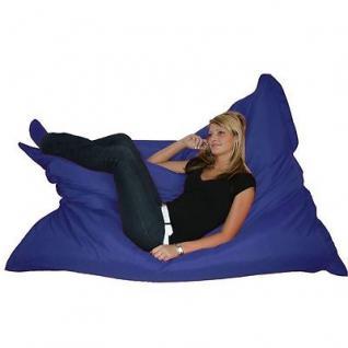 gartenm bel sitzkissen online bestellen bei yatego. Black Bedroom Furniture Sets. Home Design Ideas