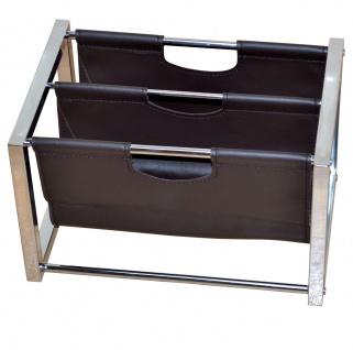 design zeitungsst nder online bestellen bei yatego. Black Bedroom Furniture Sets. Home Design Ideas