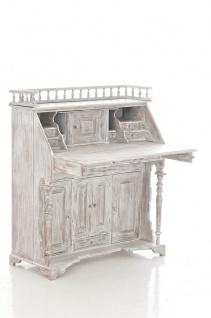 schreibtisch kolonialstil g nstig kaufen bei yatego. Black Bedroom Furniture Sets. Home Design Ideas