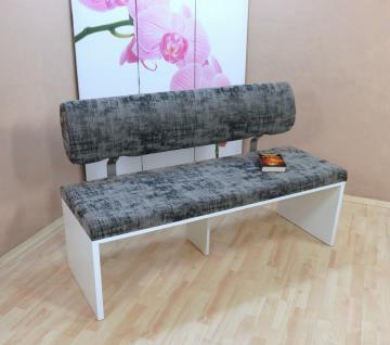 r ckenlehne sitzbank online bestellen bei yatego. Black Bedroom Furniture Sets. Home Design Ideas