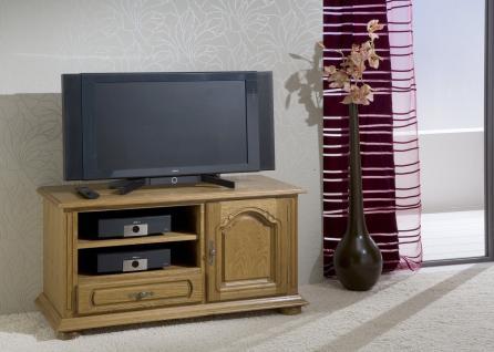 eiche tisch rustikal online bestellen bei yatego. Black Bedroom Furniture Sets. Home Design Ideas