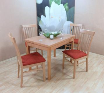 terracotta stuhl g nstig sicher kaufen bei yatego. Black Bedroom Furniture Sets. Home Design Ideas