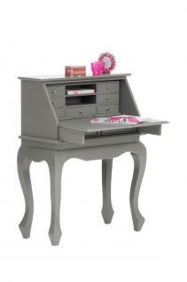 holz kommode antik g nstig online kaufen bei yatego. Black Bedroom Furniture Sets. Home Design Ideas
