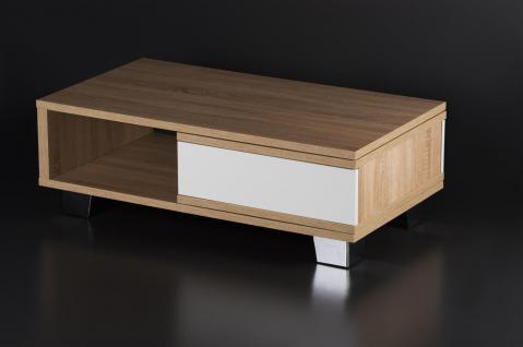 tisch mit schubladen online bestellen bei yatego. Black Bedroom Furniture Sets. Home Design Ideas