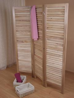 paravent raumteiler paravant g nstig online kaufen yatego. Black Bedroom Furniture Sets. Home Design Ideas