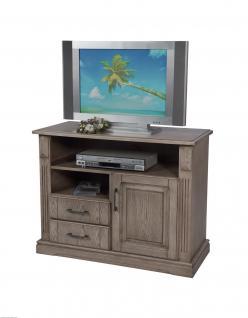 fernsehtisch eiche g nstig online kaufen bei yatego. Black Bedroom Furniture Sets. Home Design Ideas