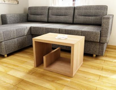 beistelltisch couchtisch hochglanz online kaufen yatego. Black Bedroom Furniture Sets. Home Design Ideas